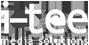 itee logo